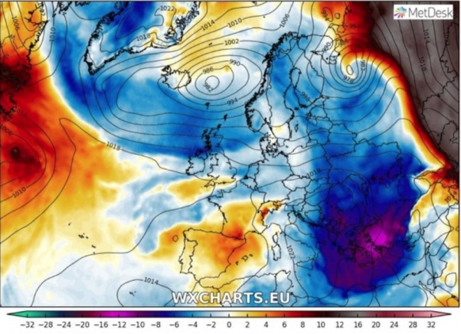 444829_weather-europe3_ff