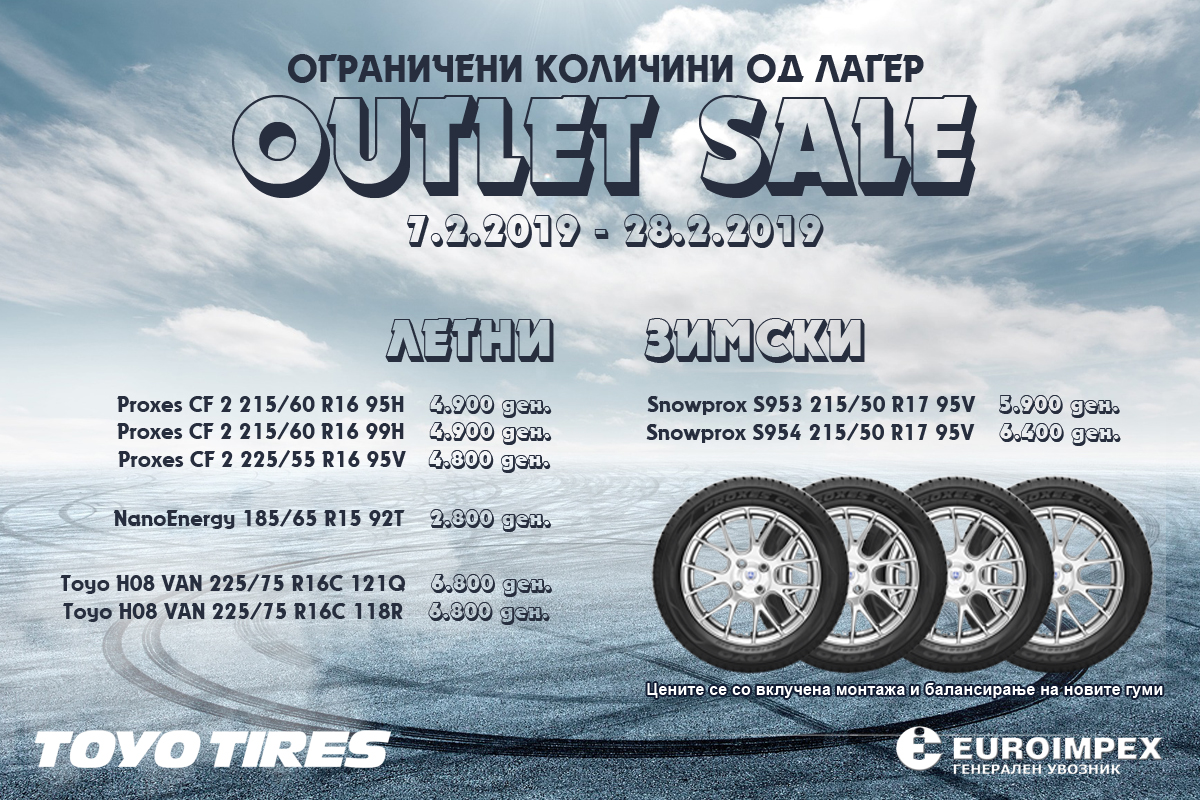 toyo-tires_outlet-sale_post