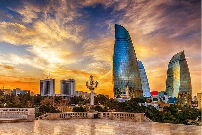 azerbejgan
