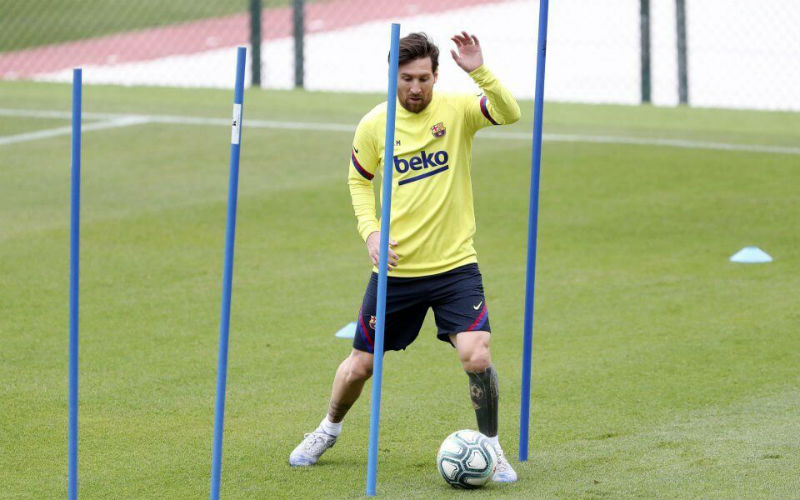 leo-messi-training-33-1
