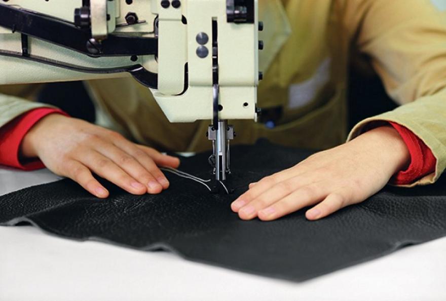 789111-glasen-tekstilec-delchevska-konfekcija-isplatila-pod-minimalna-plata-za-vraboteni-koi