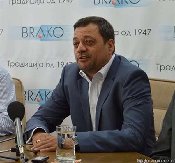 790960-levica-dali-brako-vo-sopstvenost-na-angushev-nezakonski-go-prisvojuva-dvizhniot-imot-od-kast