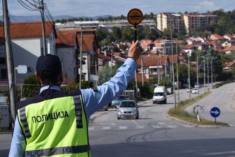 policija-stop-kumanovo-kontrola-800x533