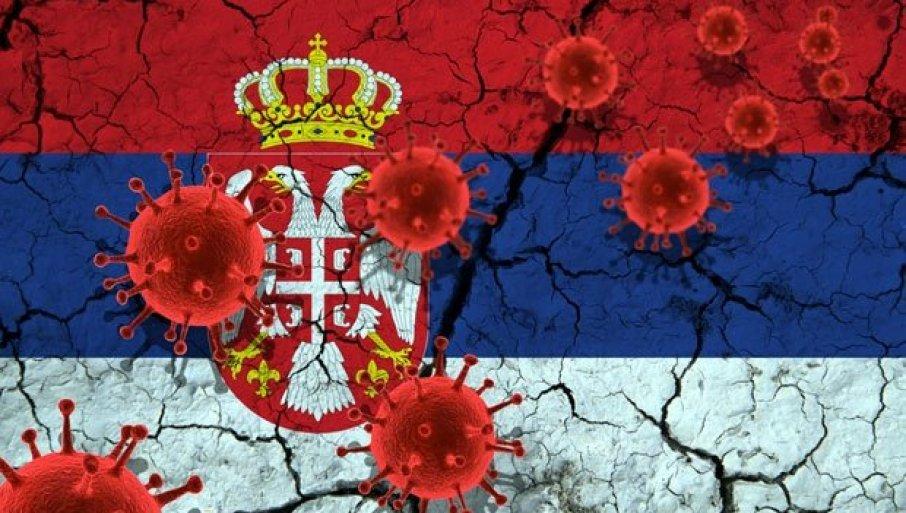 srbija-7