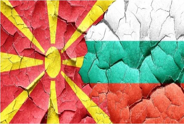 800304-makedonskata-dijaspora-od-francija-po-povod-negiraneto-od-bugarija-isprati-pismena-nota-do
