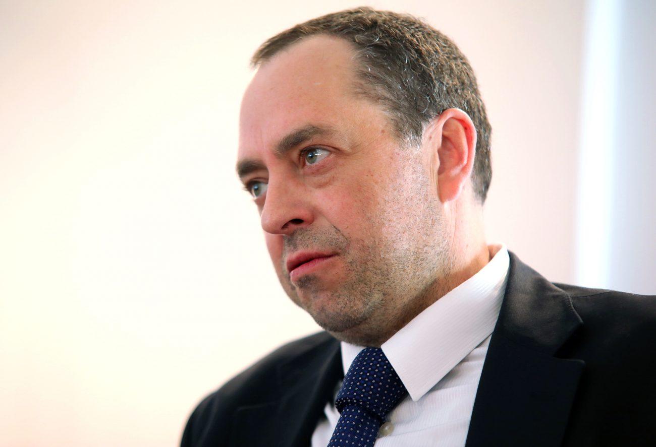 804283-bugarskiot-ambasador-potvrdi-nema-da-otstapime-od-vetoto-za-makedonija-dolkolku-nema-dogovor