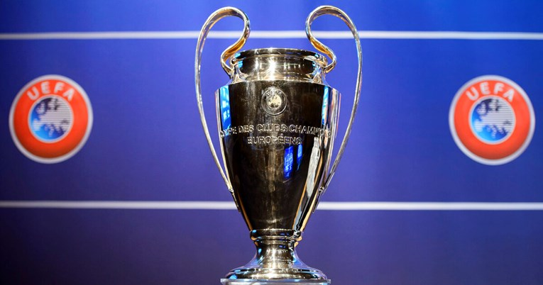super-liga-uefa